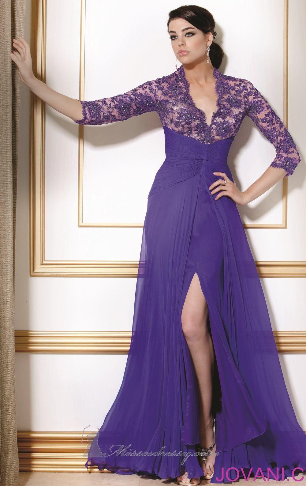 Lujo Dresses.co.uk Boda Ideas Ornamento Elaboración Festooning ...