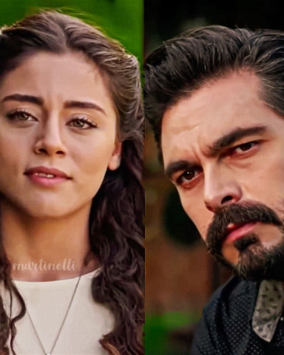 Seher And Yaman Em 2021