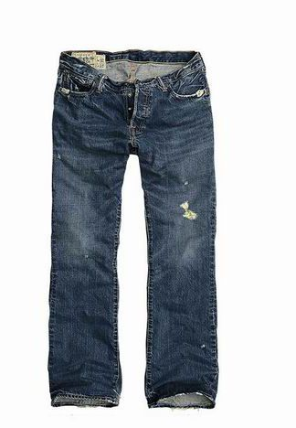 b803973cd21 BRING BACK LOW RISE SLIM BOOT PANTS BACK PLEEEASE!!! Abercrombie & Fitch  Mens Baxter Low Rise Slim Boot Destroyed jeans 001