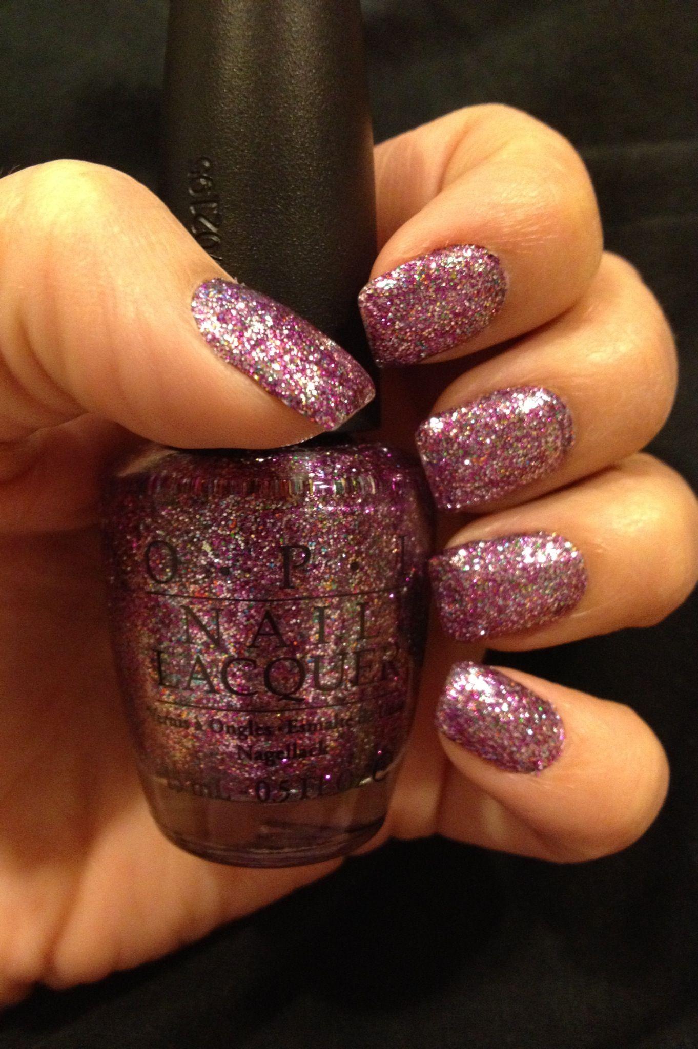 Glitter nails for New Years!!! | Nail designs | Pinterest | Glitter ...