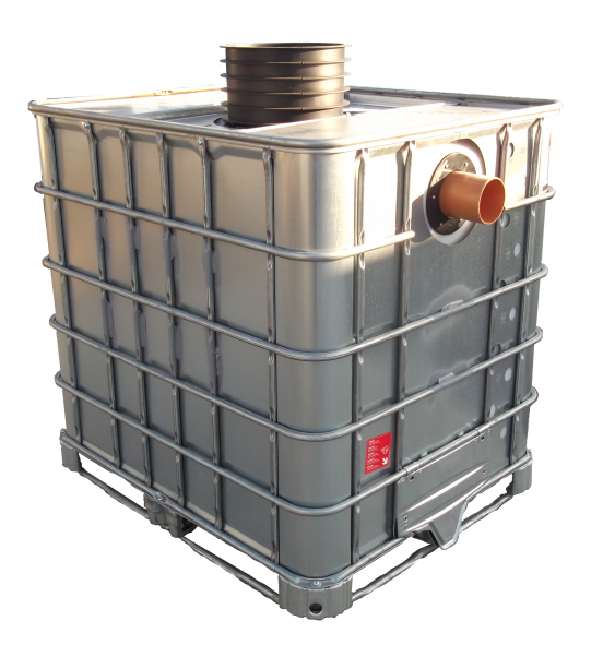 Micro mini small septic tank tanks for sale filter for Cabin septic systems