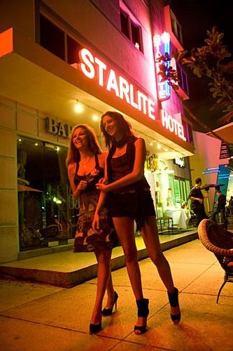 South Beach Nightlife Miami S Got Countless Clubs And Lounges Where You Can Boogie Down Until