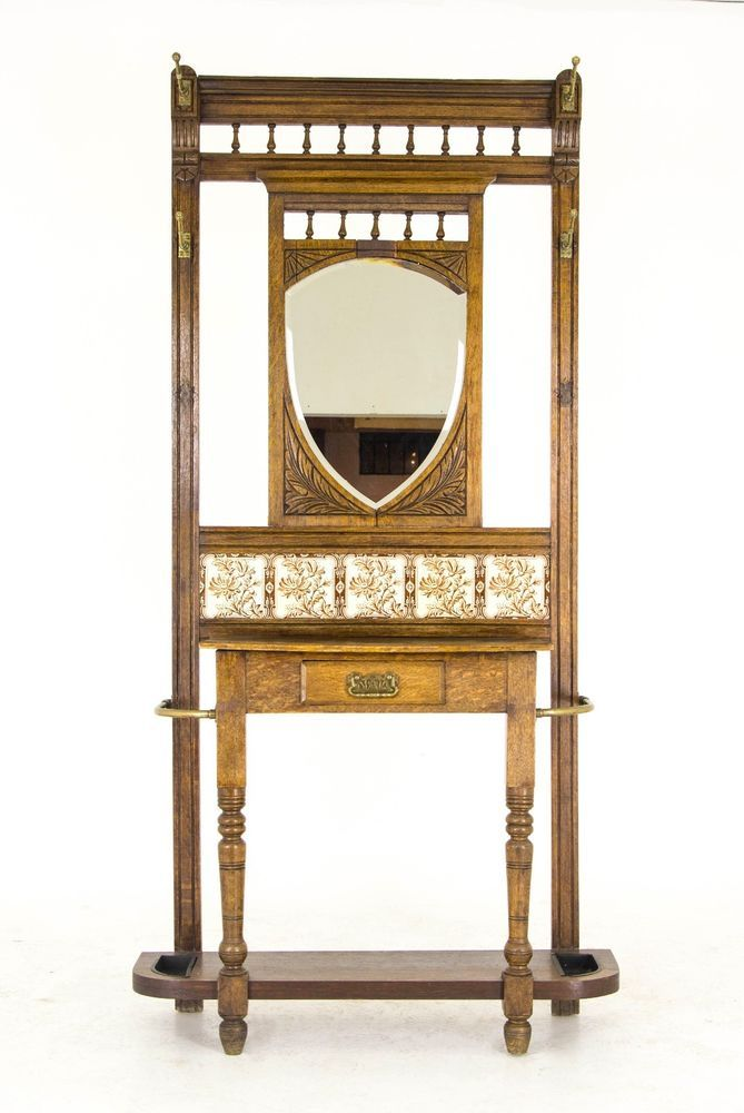en balkanhangar loading zoom id furniture with antique rack coat stand com vintage umbrella catalog