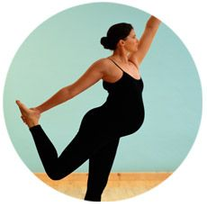 Exercising during pregnancy helps your baby's brain develop. It can also make it easier for baby to endure labor  delivery reducing fetal distress. | repin: mommymethodology.com
