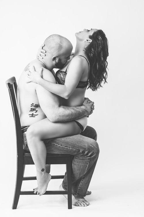 Pics of pregnant women having sex