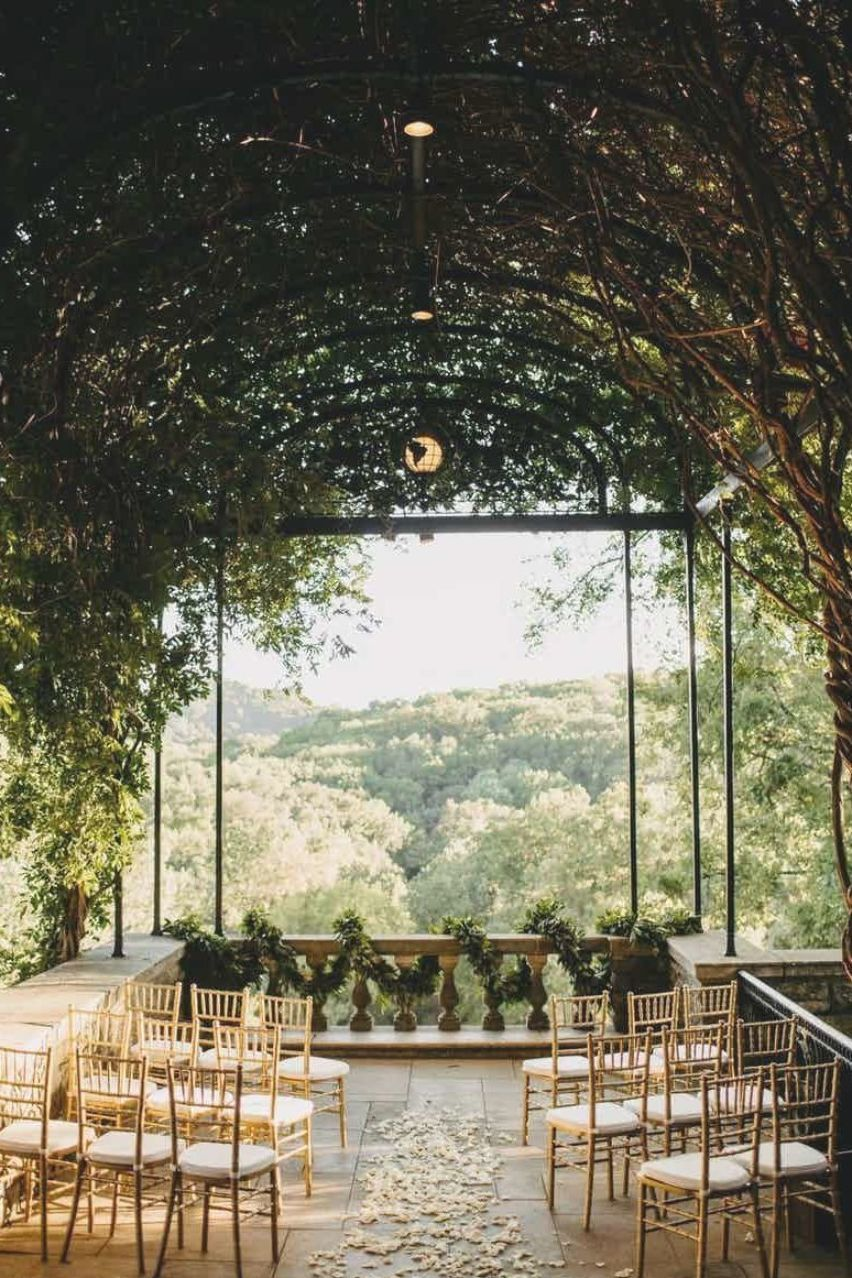 Cheekwood Estate And Gardens And Other Beautiful Nashville Wedding Venues Detailed Info Prices Photos For Tennessee Wedding Reception Locations Di 2020