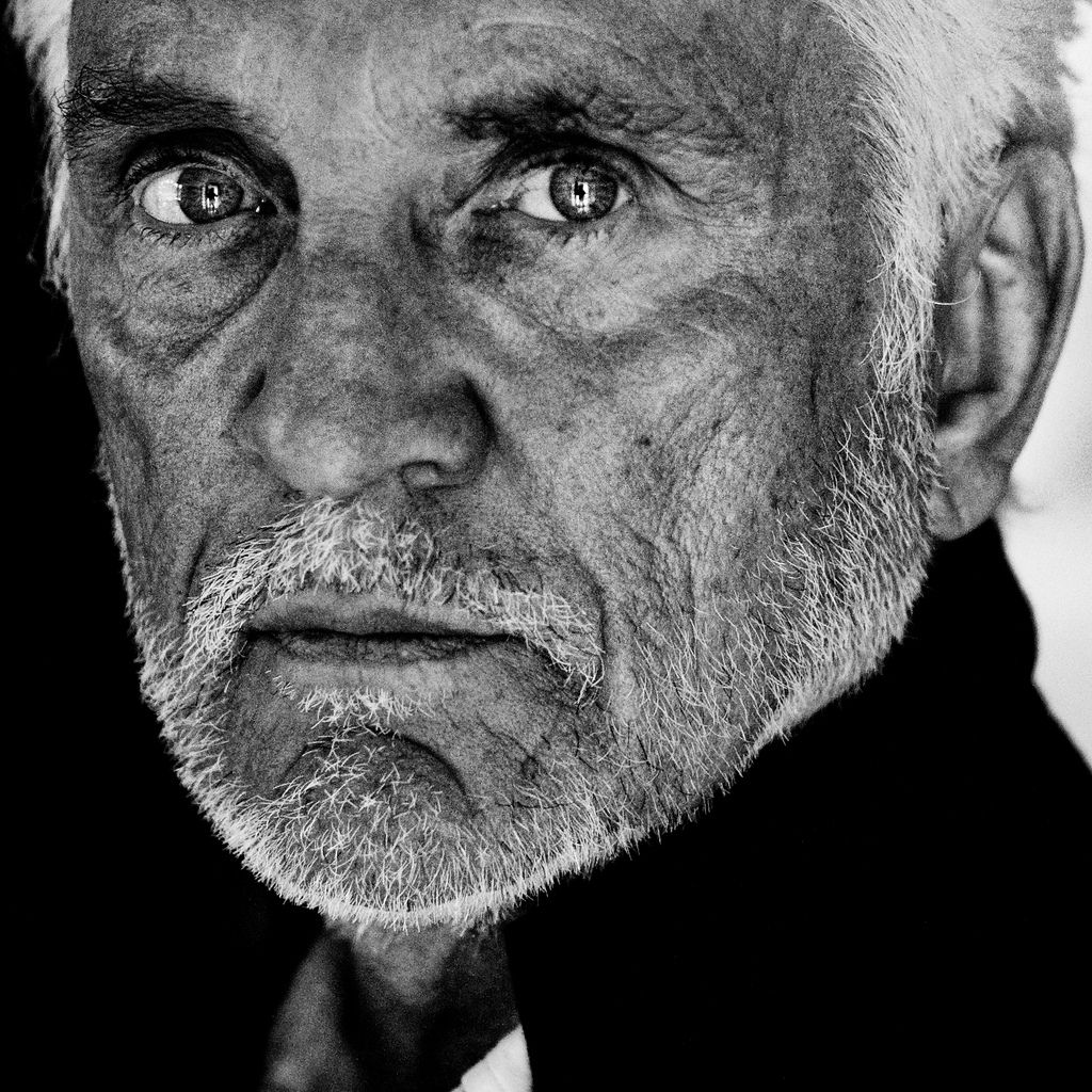 Terence Stamp (born 1938) Terence Stamp (born 1938) new pictures