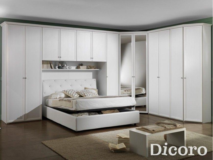 Dormitorios Completos De Matrimonio Firenze Lux Muebles Dormitorio Matrimonio Dormitorios Remodelación De Dormitorio