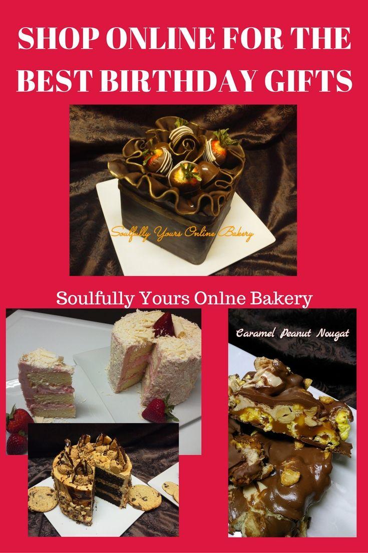 Cake Delivered Cake Delivery Order Cake Online Cake Deliveries
