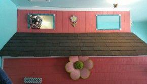 tromso playhouse 5