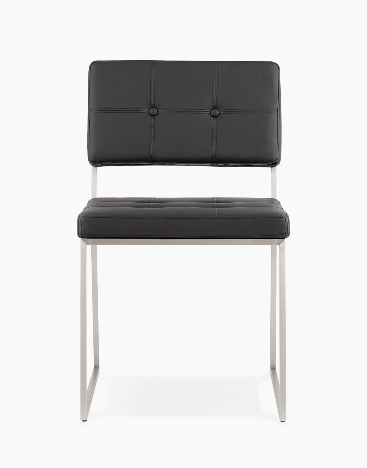 Epingle Par Solution Design Sur Produits Sur Solution Design Fr Styles De Decoration Interieure Table A Manger Rectangulaire Meuble Rangement