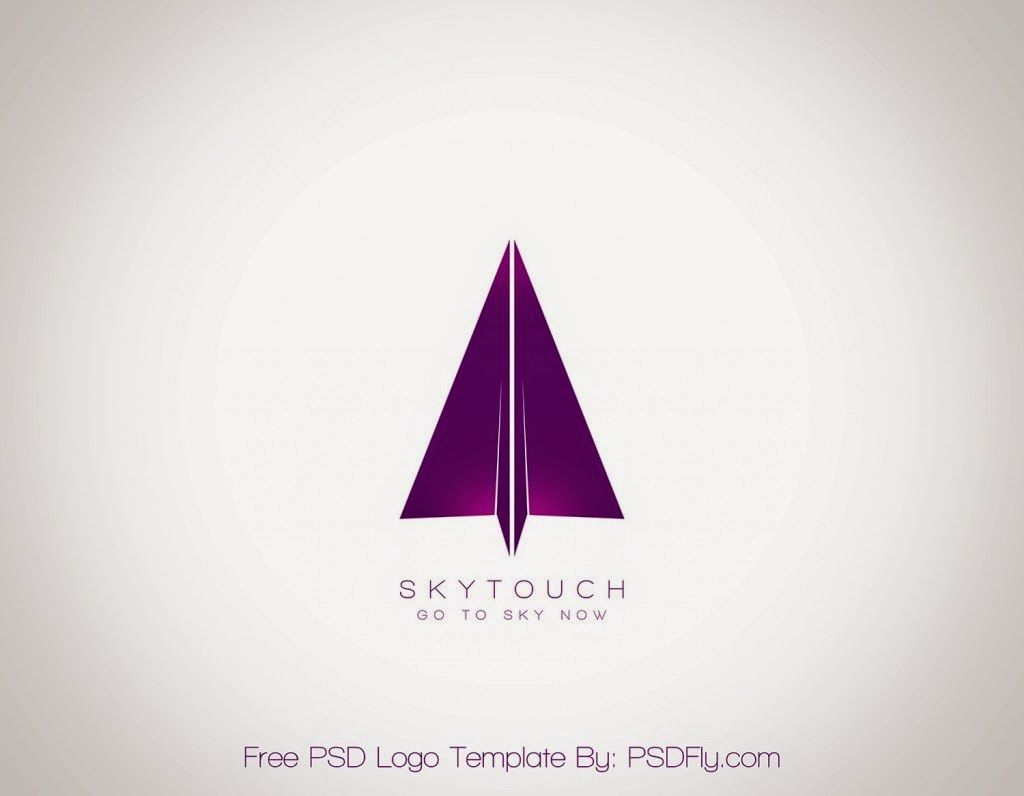 Free Psd Logo Template Psd Fly Download Free Psd Files Free Logo Psd Logo Templates Logos
