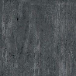 IMI OXY GRAPHITE 60X60 |Laajin valikoima kylppäri-ideoita - Laattapiste KylpyhuoneetLaattapiste Kylpyhuoneet