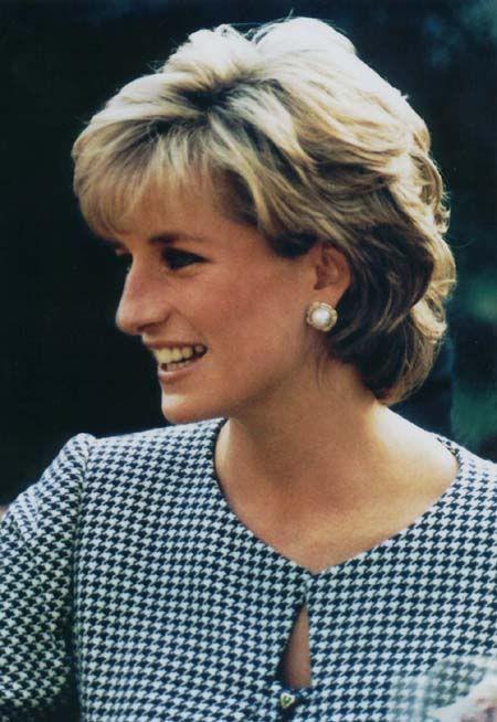 Diana , William & Catherine , Children _  Harry &
