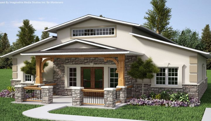 Perfect Fabulous Country Homes Exterior Design | Home Design