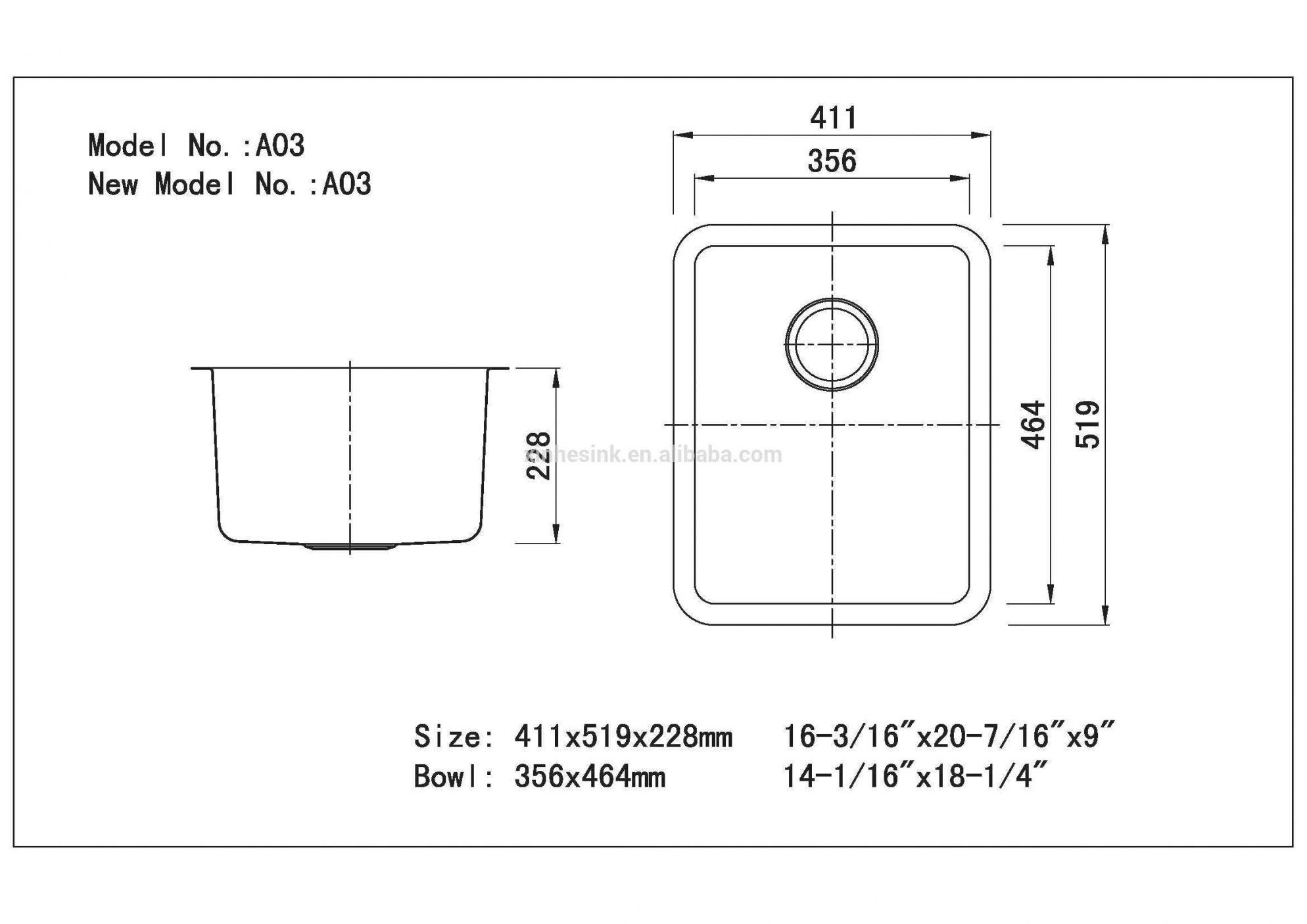 Small Kitchen Sink Sizes Https Festivalmontmelas Com P 35423 Kitchen Sink Sizes Small Kitchen Sink Sink Sizes