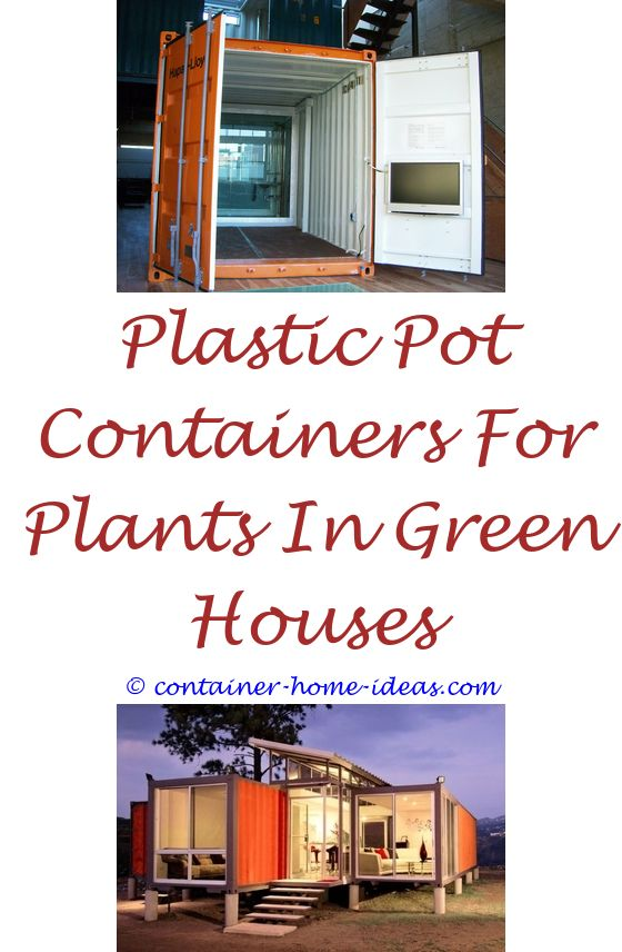 Can You Build A Shipping Container House In Hawaii Storage