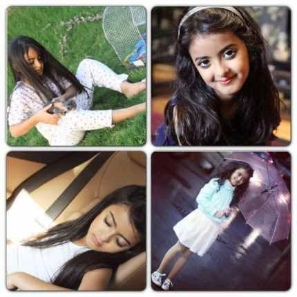 أفنان الباتل من أشهر الشخصيات السعودية في Instagram Polaroid Film Film Polaroid