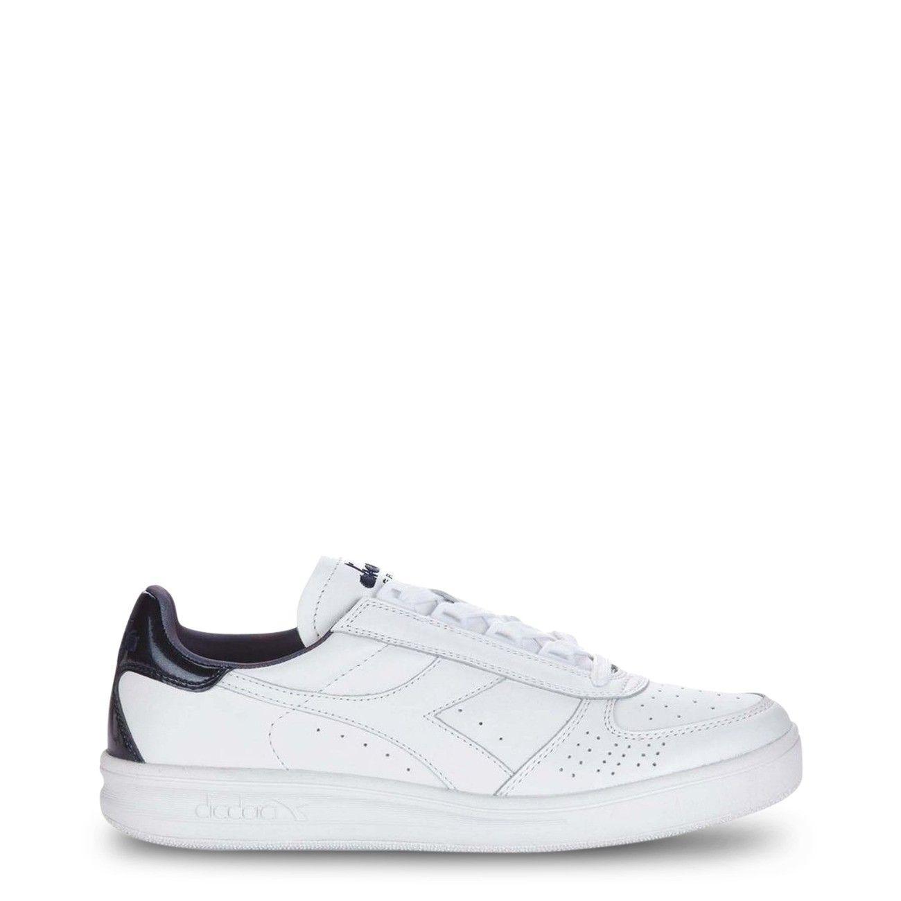 118 99 Diadora Heritage B Elite Liquid Sneakers Size