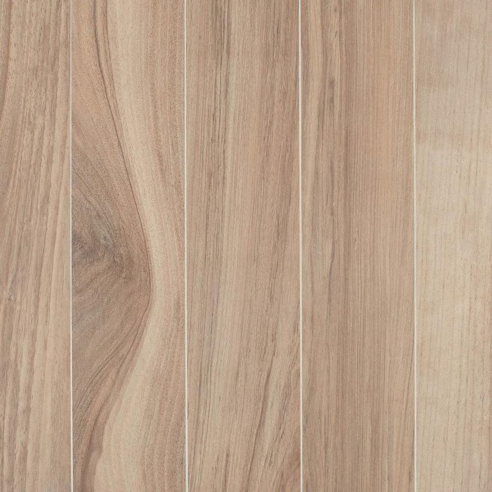 Aspen Natural Polished Wood Plank Porcelain Tile Wood Polish Wood Look Tile Floor Wood Planks