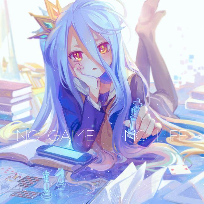 Photo of Anime Fanarts: Photo