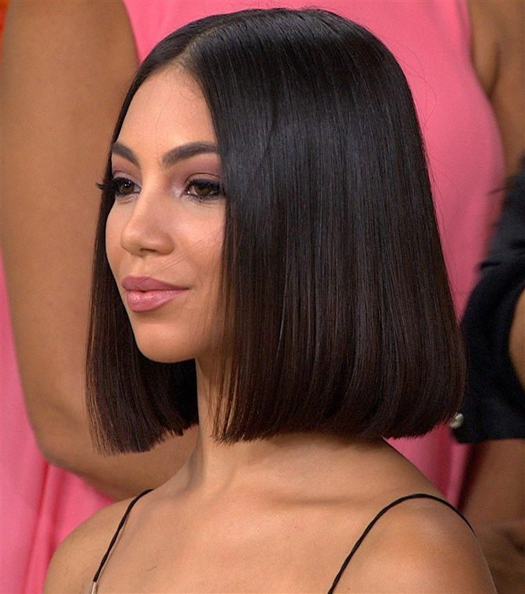 Kim Kardashian Bob Curlybob Choppy Bob Hairstyles Kim Kardashian Short Hair Bob Hairstyles