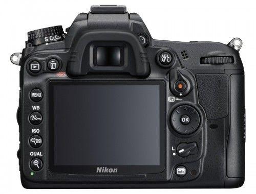 Back-button fokus sværger nogle fotografer til. Jeg har ikke held med det, måske er jeg for utålmodig? Måske er det er noget for dig?  #BackButton #Fotograf #Nikonshooter #GoodPractice