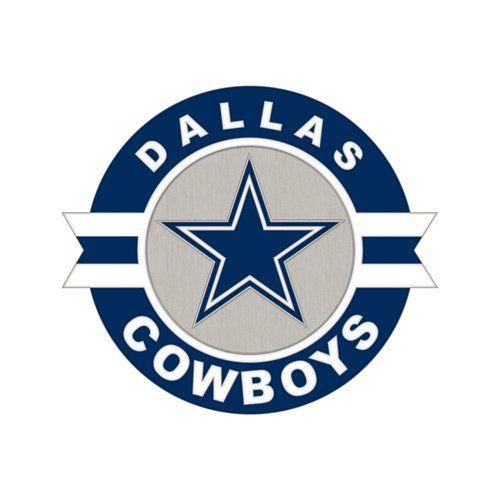 free dallas cowboys clip art clipart best cool ideas pinterest rh pinterest com dallas cowboys christmas clip art dallas cowboys clip art images