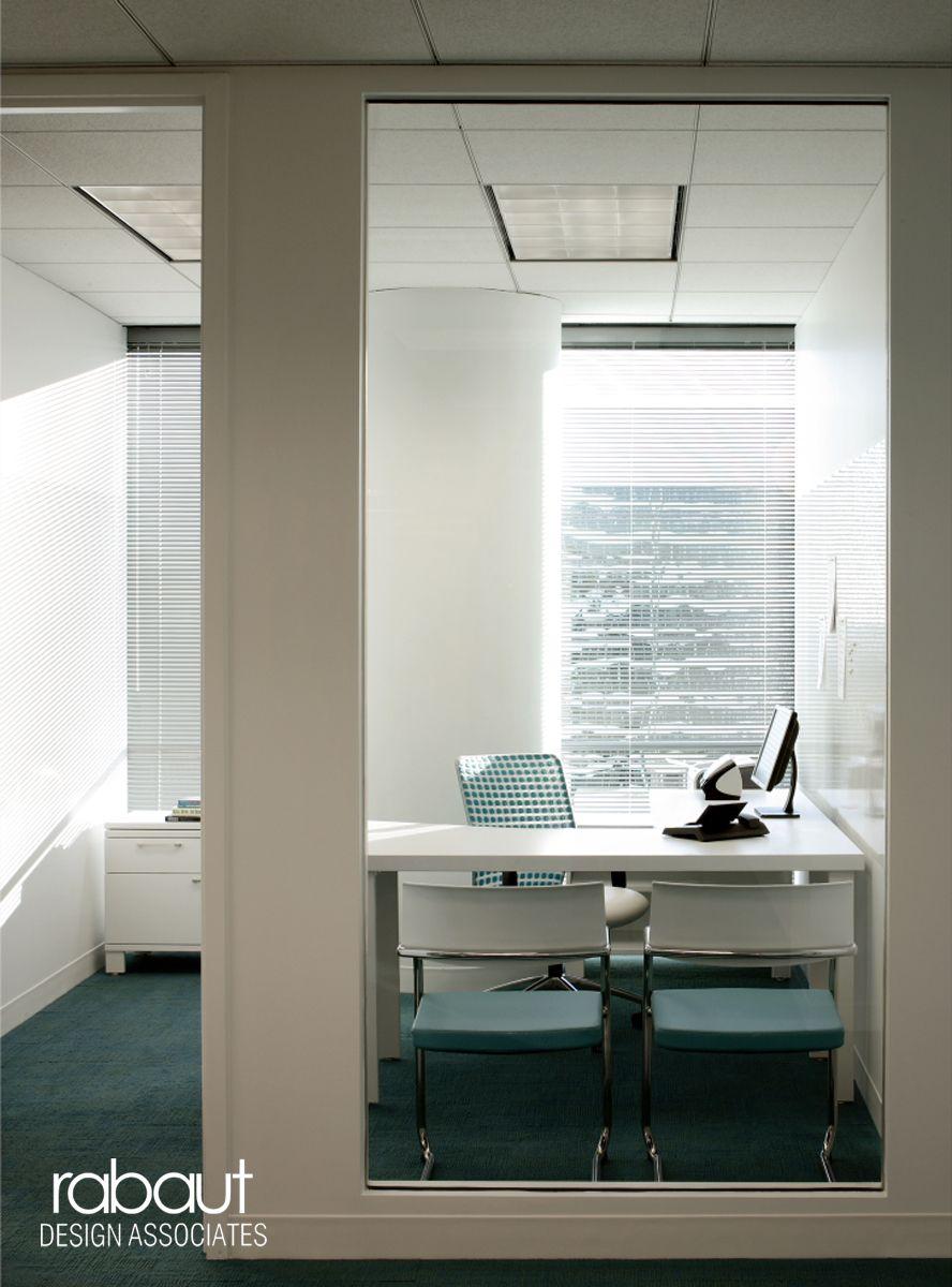 Venadar llc headquarters by rabaut design associates