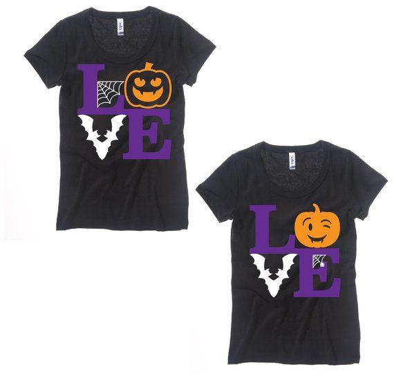 Download Love Halloween SVG | Halloween Love Svg | Halloween SVG ...