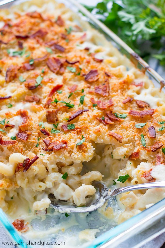 5 Cheese Mac Cheese Recipe Mac Cheese Food Cheesy Mac Cheese