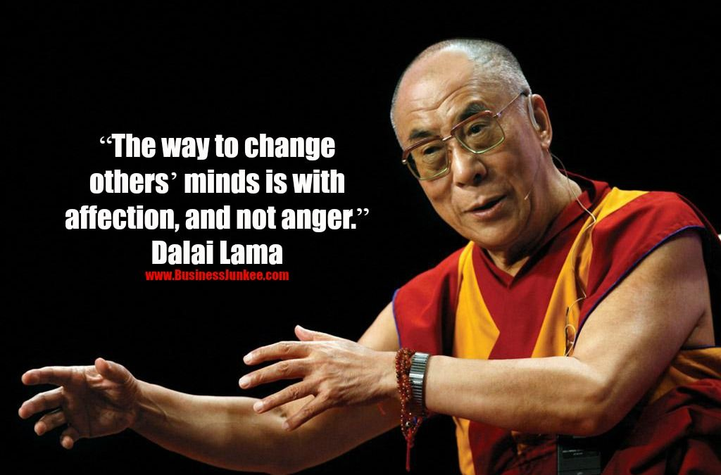 dalai_lama_- go to the website of this picture and read