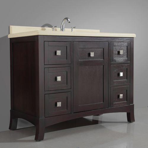 Vanities For Bathrooms Costco Shop Business Delivery Pharmacy Services Photo Travel Single Sink Vanity Vanity Tops With Sink Vanity