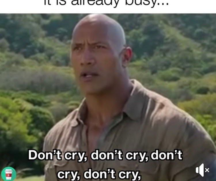 I Ll Give You Something To Cry About Trending Images Gallery List View Know Your Meme