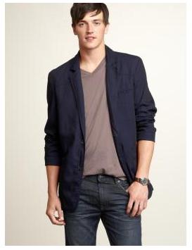 608d2e63d9 ... Men s jeans for Party. Mens  Looks That I Enjoy. - APOCALYPSTICK