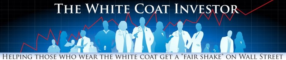 Insurance more than just malpractice protection white