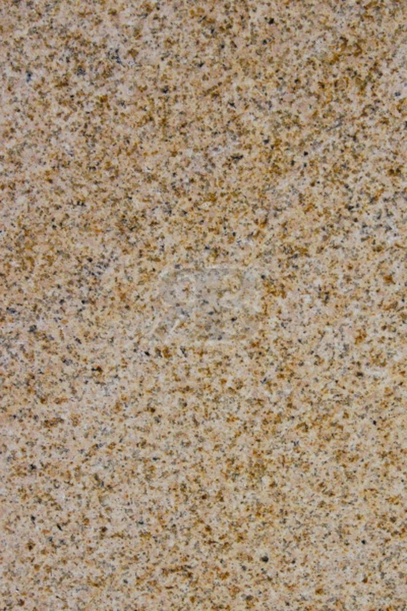 Giallo Fantasia 18x31 Granite Mini Slabs - only $10 per square foot,