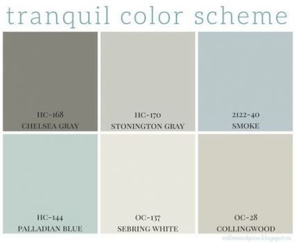 Best painting walls living room colour palettes spaces 31+ ideas #livingroomcolorschemeideas