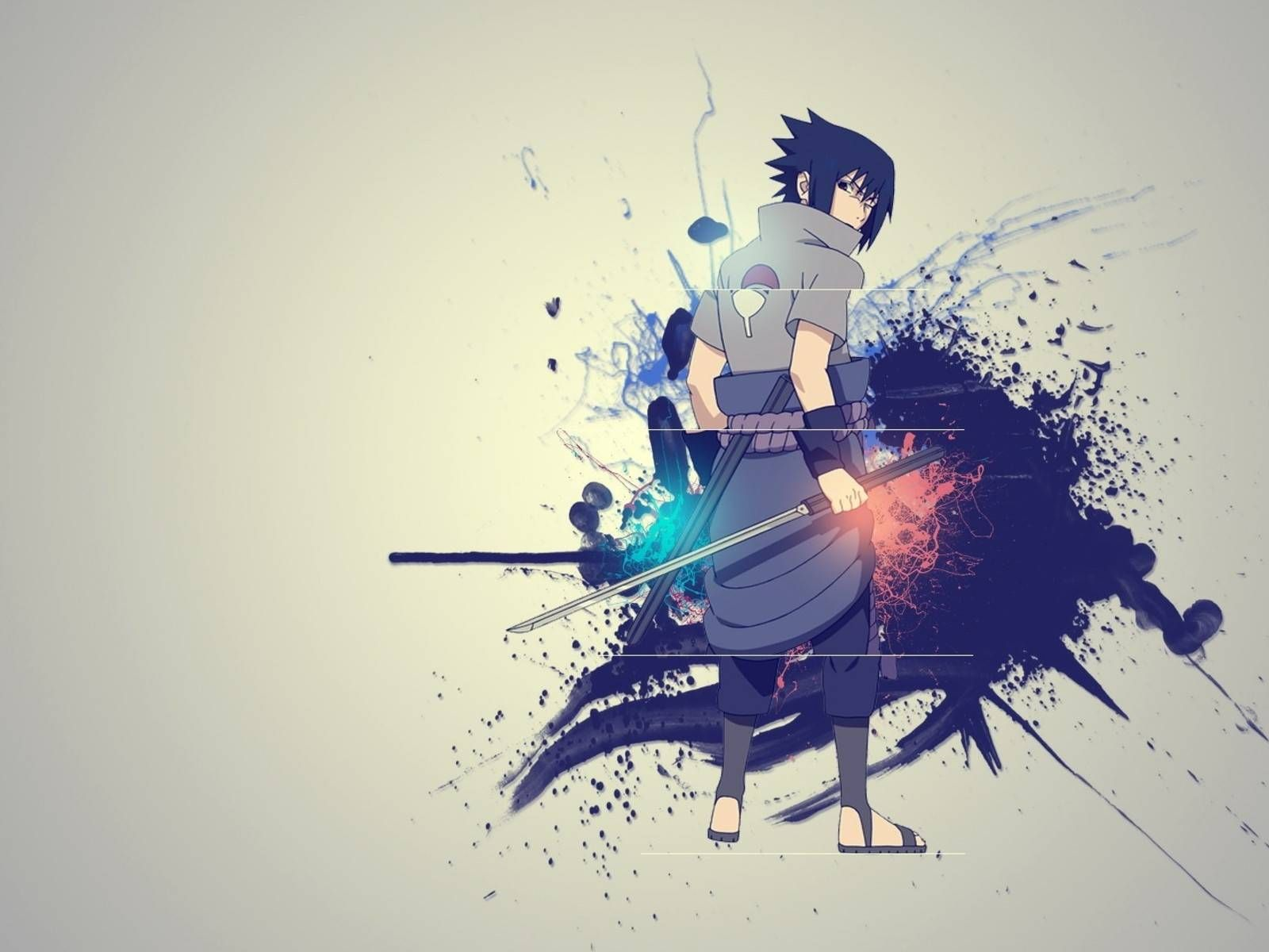 Sasuke uchiha wallpaper hd naruto wallpaper best animes ever sasuke uchiha wallpaper hd naruto wallpaper voltagebd Image collections