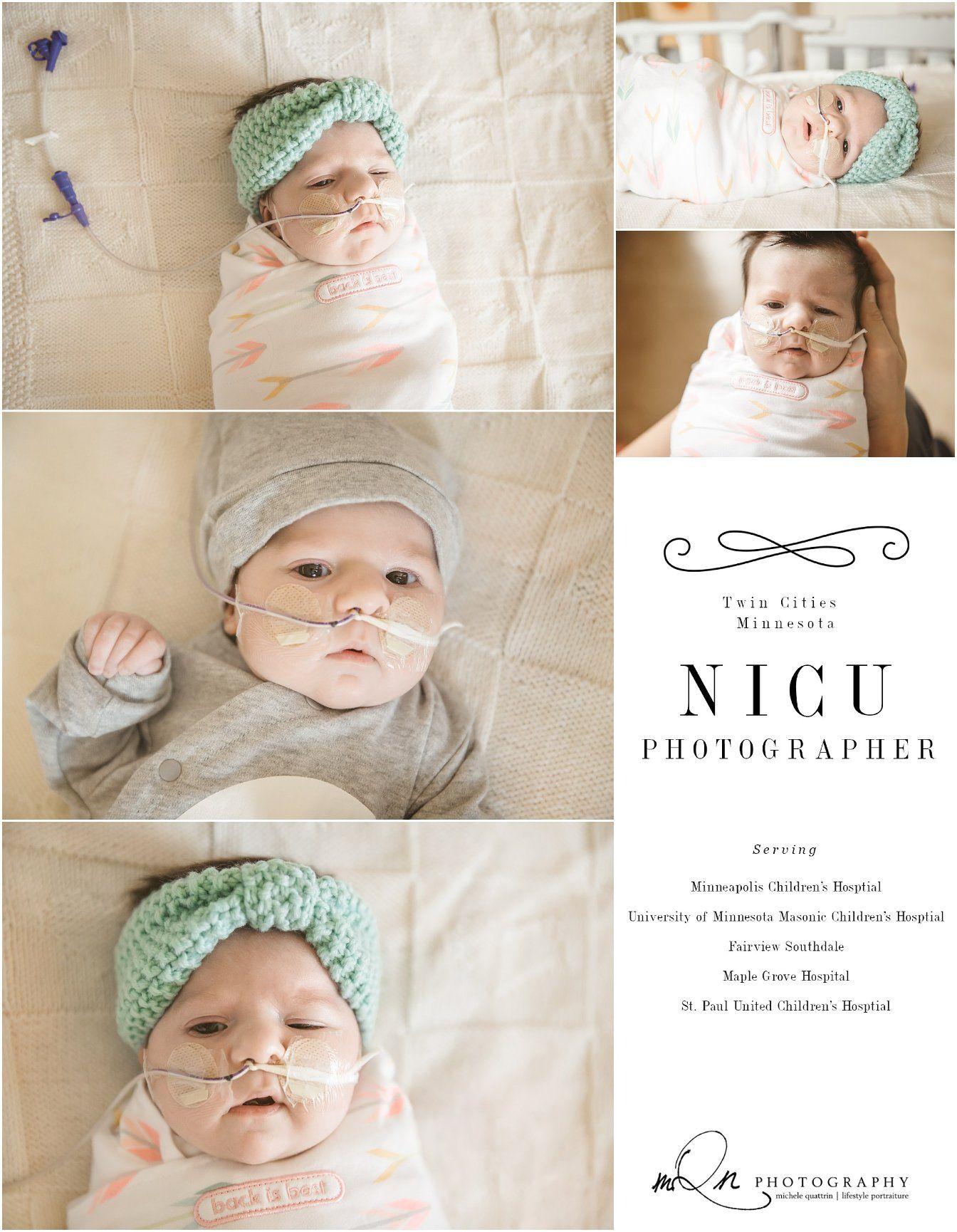 Nicu Photography Session Minneapolis Fresh 48 Photographer Lifestyle Photographer Mqn Photography Nicu Twin Cities Minnesota Welcome Home Baby