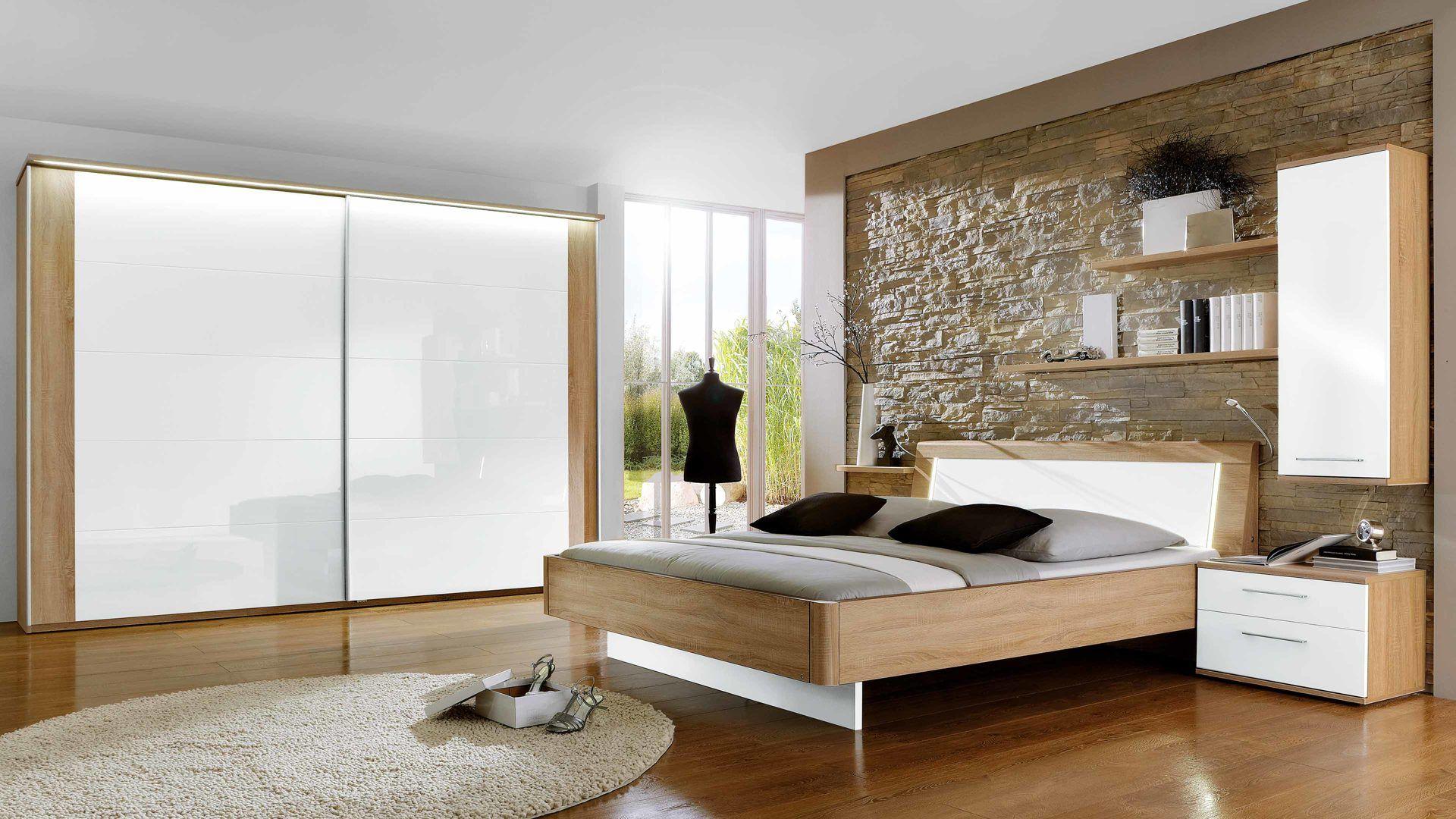 Pin von einrichtungshaus weber gmbh auf inneneinrichtung pinterest m bel schlafzimmer und - Inneneinrichtung schlafzimmer ...