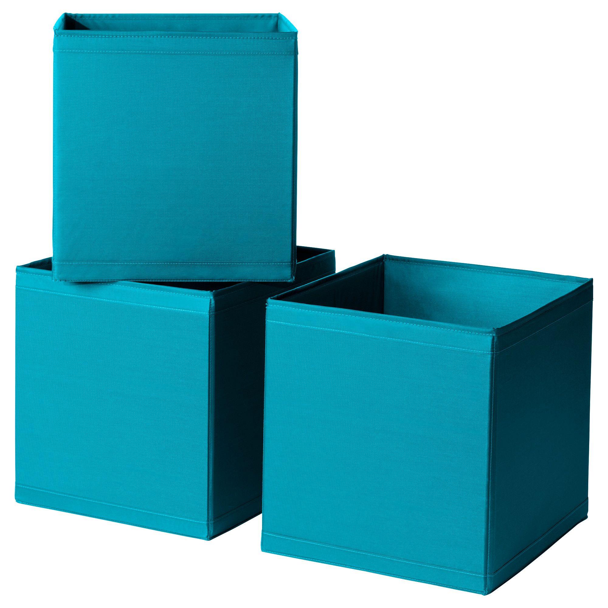ikea skubb box white girls nursery ikea boxes ikea. Black Bedroom Furniture Sets. Home Design Ideas
