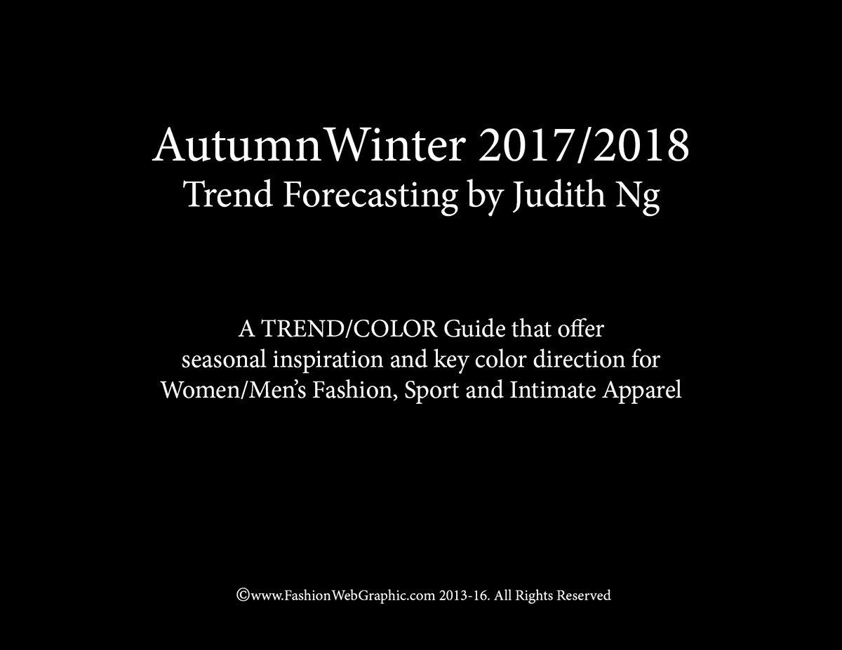 judith ng fall winter 2017 18 pinterest winter 2017 winter