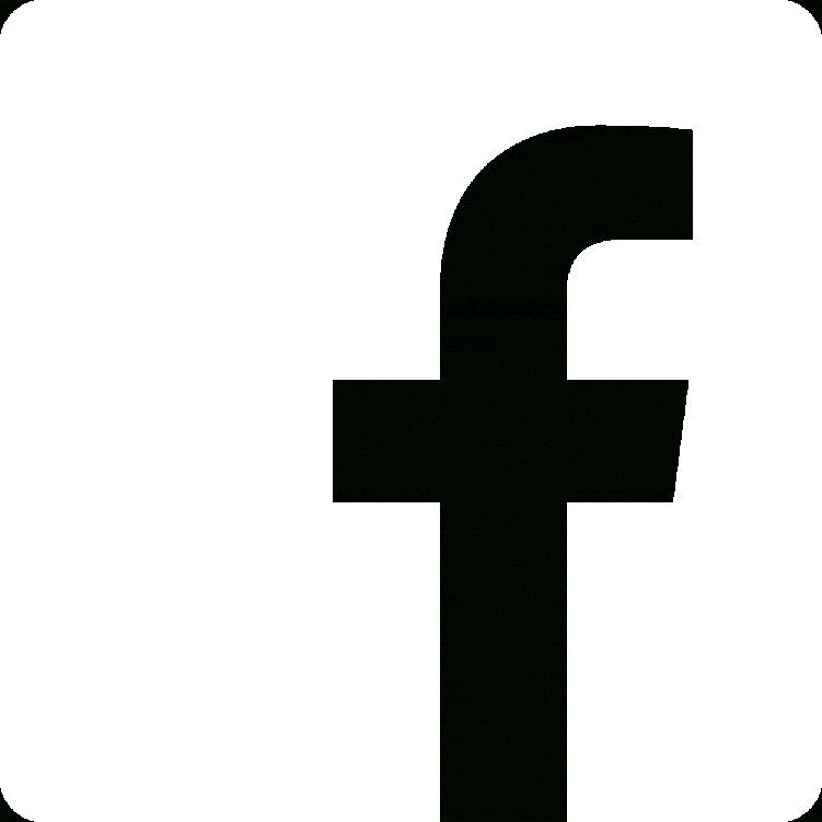 16 Facebook Icon Png No Background F Only Facebook Logo Png Facebook Icon Png Facebook Icons