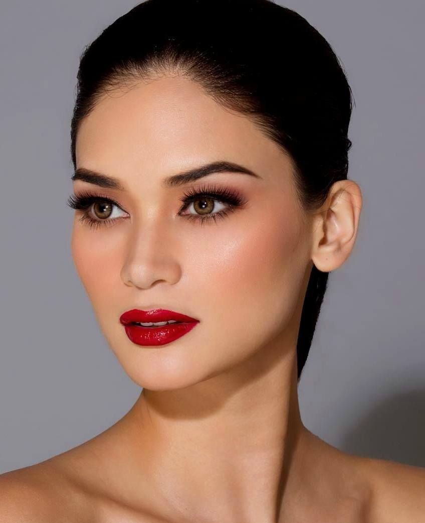 Images Pia Wurtzbach nudes (93 photos), Sexy, Bikini, Twitter, cleavage 2006