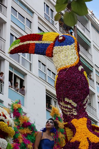 BATALLA DE FLORES 2012 (86)