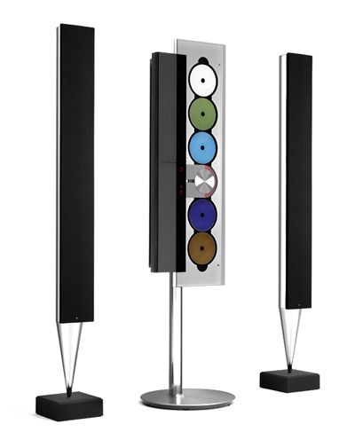 bang and olufsen beosound 9000 sound system as seen in sherlock s bedroom in asib and sherlock. Black Bedroom Furniture Sets. Home Design Ideas