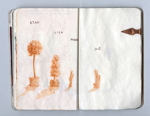 Sketchbook-by-Duncan-Reid.jpg 610×474 pixels