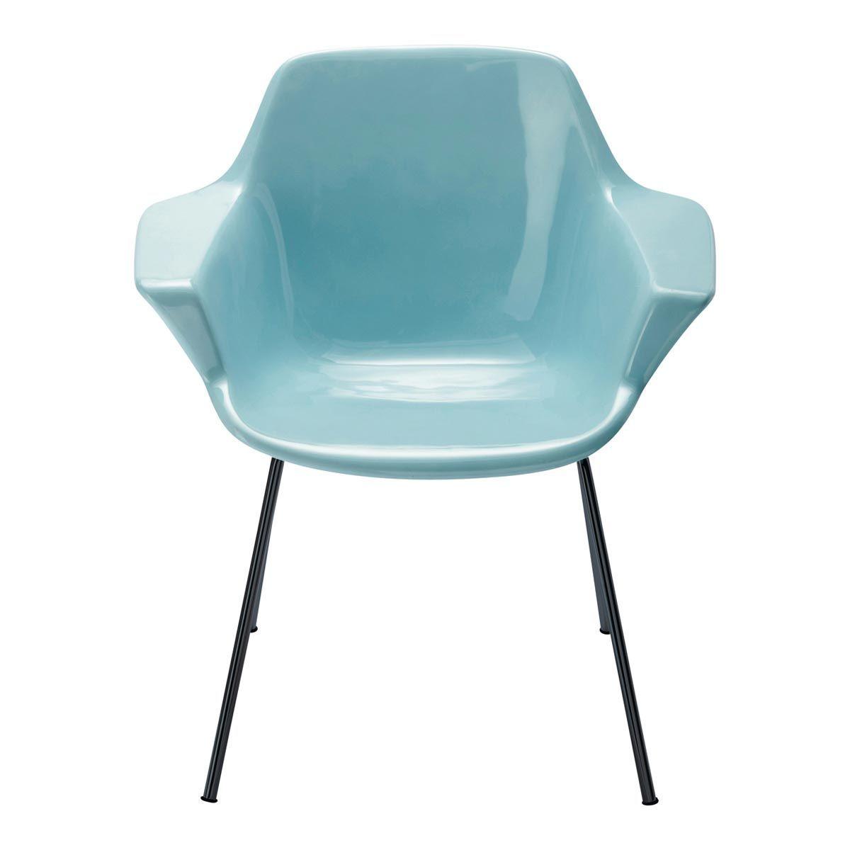 Armchairs Debs 50th Bday Ideas Blue Armchair Armchair