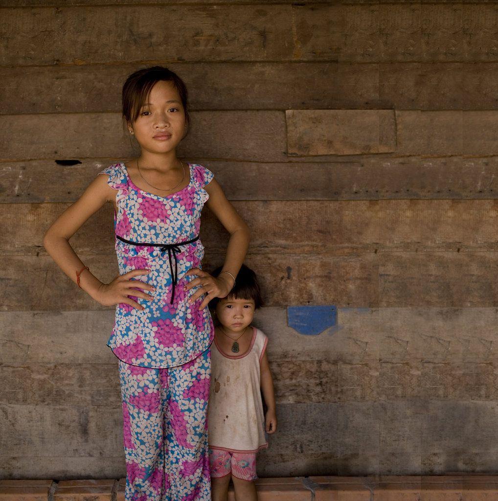 Cambodia Sex Slavery 40